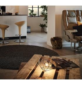EGLO 94192 - LAMPE DE TABLE  VINTAGE - TARBES