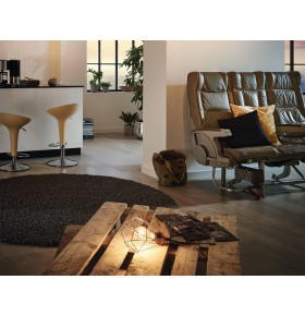 EGLO 94197 - LAMPE DE TABLE  VINTAGE - TARBES