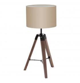 EGLO 94325 - LAMPE DE TABLE  VINTAGE - LANTADA