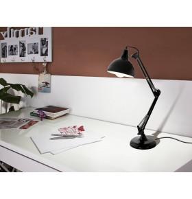 EGLO 94697 - LAMPE DE BUREAU   - BORGILLIO