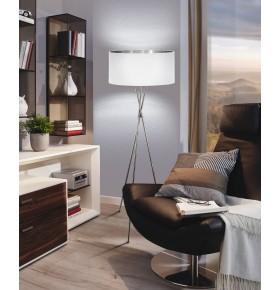EGLO 95539 - LAMPADAIRE   - FONDACHELLI