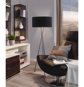 EGLO 95541 - LAMPADAIRE   - FONDACHELLI