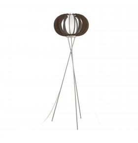 EGLO 95596 - LAMPADAIRE   - STELLATO 3