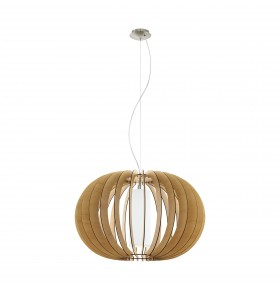 EGLO 95601 - SUSPENSION   - STELLATO 1