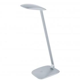 EGLO 95694 - LAMPE DE BUREAU   - CAJERO