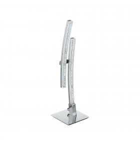 EGLO 96098 - LAMPE DE TABLE   - PERTINI