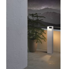 EGLO 96499 - LAMPADAIRE   - DONINNI