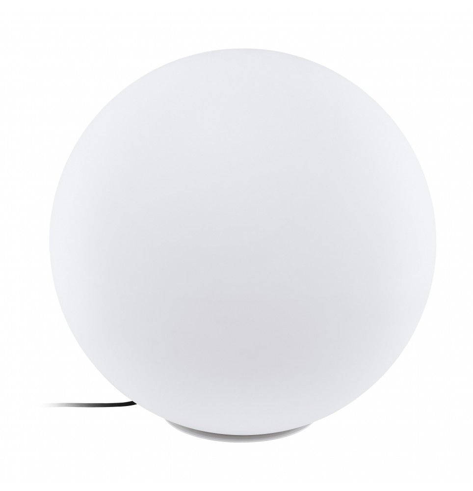 EGLO 98108 - LAMPADAIRE  CONNECTÉ - MONTEROLO-C