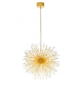 EGLO 39256 - SUSPENSION  CRYSTAL - VIVALDO 1