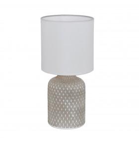 EGLO 97774 - LAMPE DE TABLE   - BELLARIVA
