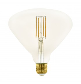 EGLO 11837 - LED   - LM_LED_E27