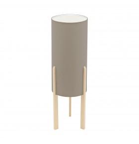 EGLO 97894 - LAMPE DE TABLE   - CAMPODINO