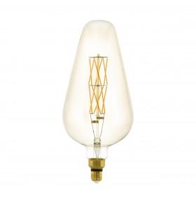 EGLO 11838 - LED   - LM_LED_E27