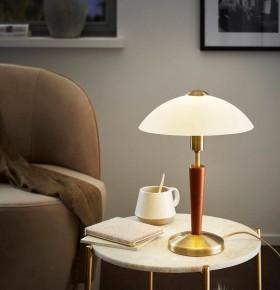 EGLO 87256 - LAMPE DE TABLE   - SOLO 1