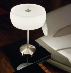 EGLO 88738 - LAMPE DE TABLE   - CAMARO 1
