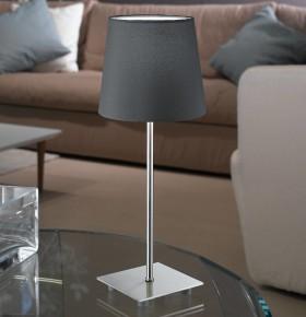 EGLO 92881 - LAMPE DE TABLE   - LAURITZ