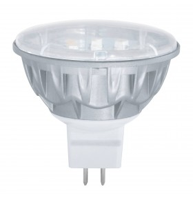 EGLO 11439 - LED   - LM_LED_GU5,3