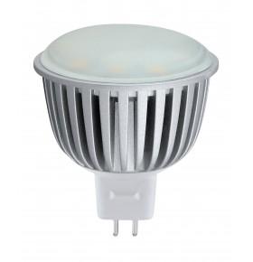 EGLO 12753 - LED   - LM_LED_GU5,3