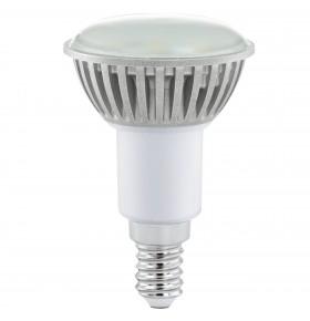 EGLO 12725 - LED   - LM_LED_E14