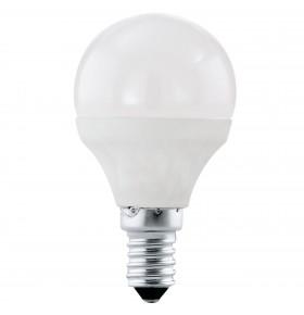 EGLO 78475 - LED   - LM_LED_E14