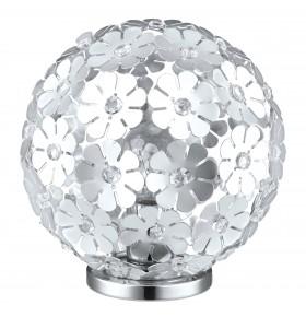 EGLO 30576 - LAMPE DE TABLE   -