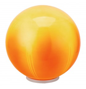 EGLO 52055 - LAMPE DE TABLE   - MIRANDA