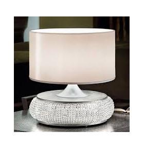 MASIERO - LAMPE DE TABLE - GALA TL1 G 45