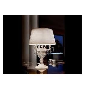 MASIERO - LAMPE DE TABLE - GLASSE TL3