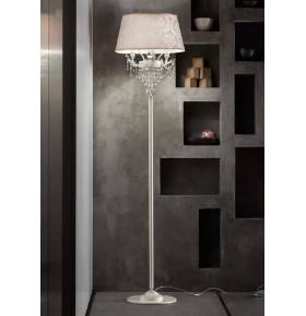 MASIERO - LAMPADAIRE - GLASSE STL3