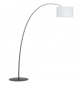 EGLO 39637 - LAMPADAIRE   - LESQUERDE