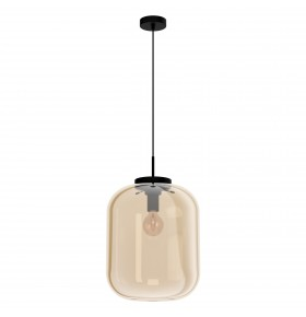 EGLO 39672 - SUSPENSION   - BULCIAGO