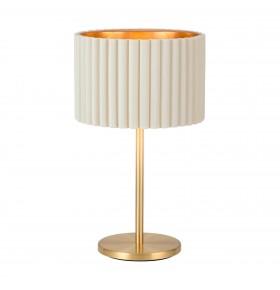EGLO 39766 - LAMPE DE TABLE   - TAMARESCO