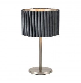 EGLO 39775 - LAMPE DE TABLE   - TAMARESCO