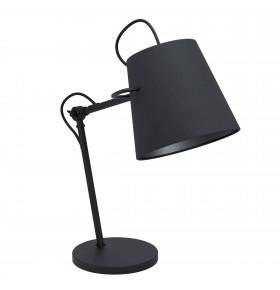 EGLO 39866 - LAMPE DE TABLE   - GRANADILLOS