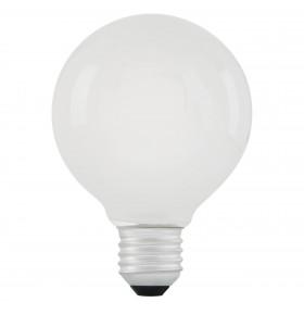 EGLO 10133 -  LED - Z_LEUCHTMITTEL
