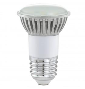 EGLO 12927 -  LED - LM_LED_E27