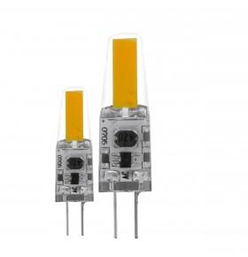 EGLO 78788 -  LED - LM_LED_G4