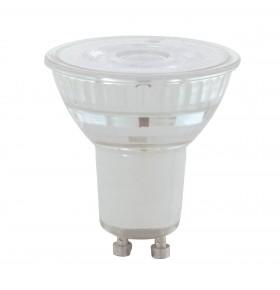 EGLO 78936 -  LED - LM_LED_GU10