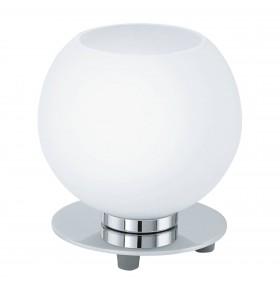 EGLO 90904 - LAMPE DE TABLE   - BUCCINO
