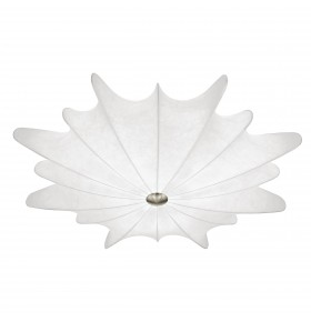 EGLO 91884 - LAMPADAIRE   - CALANDRA