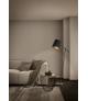 EGLO 39867 - ÉCLAIRAGE D'INTÉRIEUR LAMPADAIRE