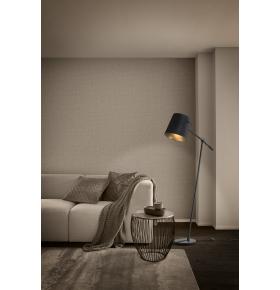 EGLO 39867 - LAMPADAIRE   - GRANADILLOS