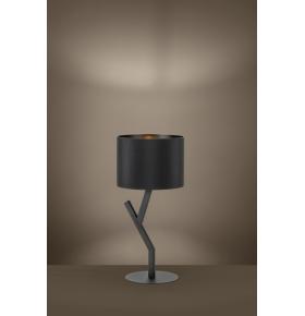 EGLO 39888 - LAMPE DE TABLE   - BALNARIO