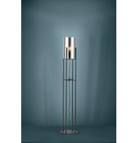 EGLO 43142 - LAMPADAIRE   - GLASTONBURY