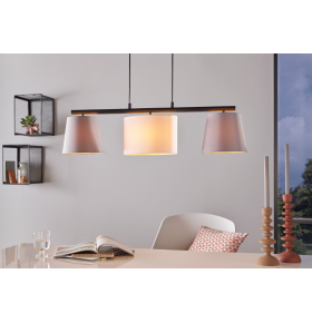 EGLO 98587 - AMPOULE SUSPENSION   - ALMEIDA 1