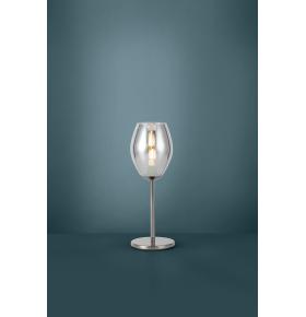 EGLO 39568 - LAMPE DE TABLE   - ESTANYS