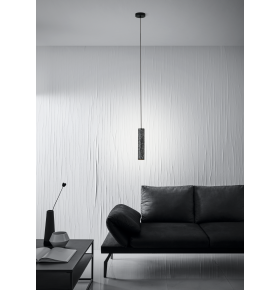 EGLO 39821 - SUSPENSION   - MENTALONA