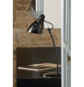 EGLO 7059 - LAMPE DE BUREAU   - TOP DESK