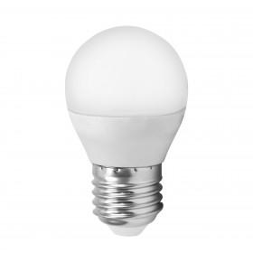 EGLO 10762 - AMPOULE LED   - LED_E27
