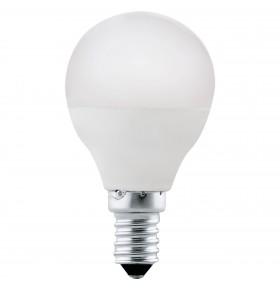 EGLO 11419 - AMPOULE LED   - LED_E14